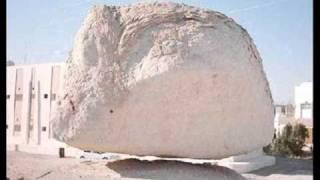 getlinkyoutube.com-Rock In Air*Kaniz-e-Reza**Kanize-Zainab***