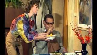 getlinkyoutube.com-Beatrice Richter & Diether Krebs - Zoff in der Ehe 1981