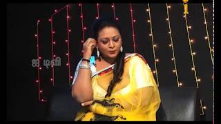 I Antharangam Sexology Tips By Shakeela And Doctor || Episode 04 || Interactive TV