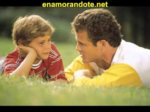 Frases Hermosas Para Los Hijos. Lindas Frases De Amor Para Decir A Los Hijos.