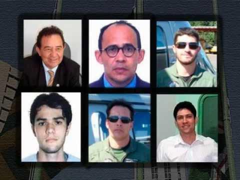 Família Fundação Tiradentes lamenta as mortes dos Policiais Civis de Goiás