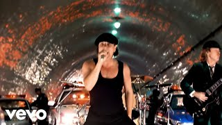 AC/DC   Safe In New York City (Official Video)