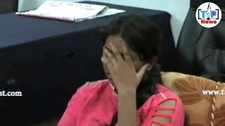 कार में सेक्स करते पकड़ी गई लड़की, मुंबई से फ्लाइट लेकर पहुंची थी रायपुर| Today's Breaking News|