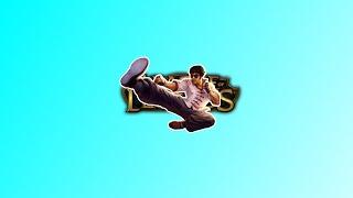 getlinkyoutube.com-Top 10 Lee Sin kicks EVER at Competitive Scene