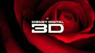 La Bella y la Bestia en 3D - Tráiler-http://www.1.premiere-movies.com/1.html