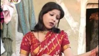 getlinkyoutube.com-Jayib Nayihar Jaldi Devar Ke Sahej- Bhojpuri Love Song