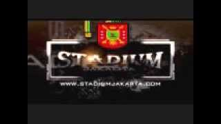 getlinkyoutube.com-Progressive 2 Stadium
