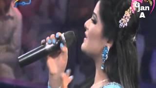 getlinkyoutube.com-lemar tv song 2016 brisha amil