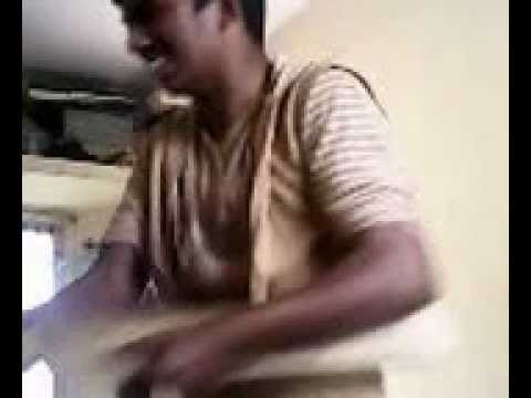 Mangatha Remix Song.avi