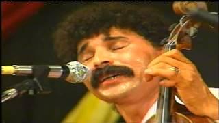 getlinkyoutube.com-الستاتي عبدالعزيز غناء ورقص وفلكلور شعبي عربي مغربي  - stati abdelaziz chaabi arabes maroc