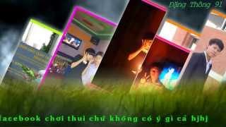 Liên Khúc Remix - Người Tình Mùa Đông - Nụ Hồng Mong Manh - Đêm Vũ Trường