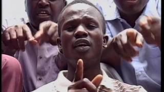 Ole wao st james arusha Tanzania
