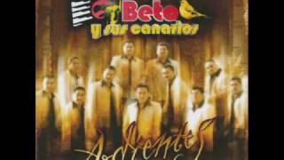 getlinkyoutube.com-EL RETIRO DE SAN PEDRO  -   BETO Y SUS CANARIOS