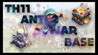 getlinkyoutube.com-BEST TH11  ANTI 2 STAR WAR BASE !! (WE BACK)