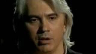 "getlinkyoutube.com-""Журавли"" Дмитрий Хворостовский (4.2003)"