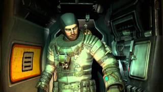 getlinkyoutube.com-Dead Space 2 (PC): All bonus and DLC rigs/outfits unlocked