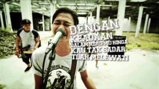 getlinkyoutube.com-stand up please - kawan lawan binatang (official video)