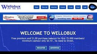 getlinkyoutube.com-موقع موثوق للربح من النت (الحد الادنى للسحب 0.10$)