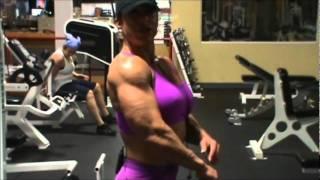 getlinkyoutube.com-superhuman biceps.wmv