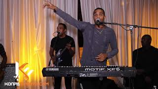 getlinkyoutube.com-Michel Martelly & Sweet Micky  -  Haiti Live Performance @ Le Fais Dodo in Atlanta   10-1-16