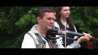 getlinkyoutube.com-Anton Trifoi - Ascultare sarbeasca (VIDEOCLIP HD)