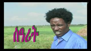 getlinkyoutube.com-Beraki Gebremedhin - Searit | ሰዓሪት - Eritrean Music 2016 (HALENGA Eritrea)