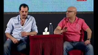 getlinkyoutube.com-Ma Fi Metlo Show - Men El Sherkeh -  23/02/2014 - ما في متلو - من الشركة