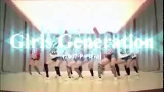 getlinkyoutube.com-SM GIRLS GROUP History
