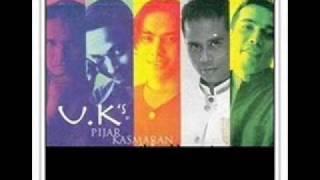 Uk's - Pijar Kasmaran view on youtube.com tube online.
