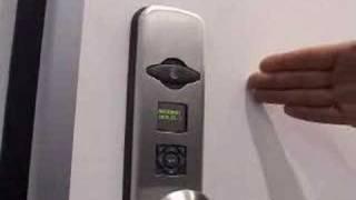 getlinkyoutube.com-La porta del futuro