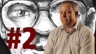 getlinkyoutube.com-Jeffrey Dahmer - Stephan Harbort über Serienmörder  #WV.WS