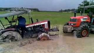 getlinkyoutube.com-Kubota power help .mp4