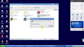 getlinkyoutube.com-Hướng Dẫn KDZ Và Lỗi Treo Logo LTE3