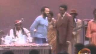 roy ayers searching & everbody love sunshine