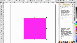 getlinkyoutube.com-Curso Completo de Corel Draw......Parte 1
