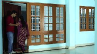 getlinkyoutube.com-Hindi Hot Short Film | Toy | Hot Romance scene [ Bollywood ] new hot short hindi movies 2015