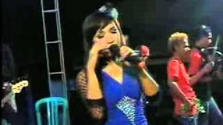 getlinkyoutube.com-Eva Kharisma 2012 - TAK SETIA Dangdut Hot bersama OM.DUTA SUARA (SELO,BOYOLALI)