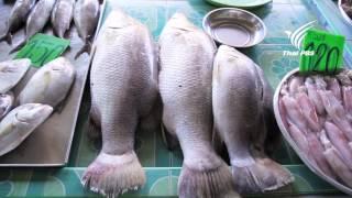 getlinkyoutube.com-Foodwork ปูม้า+ไข่เค็ม : 29 มิ.ย. 57 (HD)