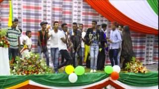 getlinkyoutube.com-BSB Hees Cusub Hani 2015 Jigjiga Rapper's