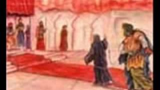 getlinkyoutube.com-Ye Kis Shaheed Ka Lasha Phupi Latakta Hay - Old Urdu Noha About Hazrat Muslim ibn Aqeel (as)