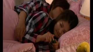 getlinkyoutube.com-Los Sentimientos de Baek Seung Jo, Diario # 16