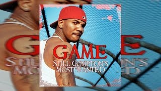 getlinkyoutube.com-The Game - Still Compton's Most Wanted (Full Mixtape) 2017