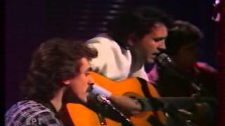 getlinkyoutube.com-Γιωργος Νταλαρας..LATIN..TV 1987