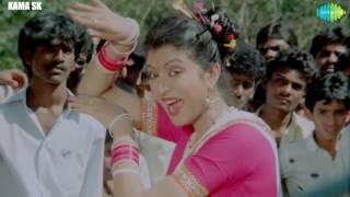 Ami Kolkatar Rasogolla. Rakte Lekha 1992 Songs Chiranjit Prosenjit Soumitra Chatterjee Kamalsk 1080p
