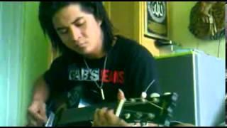getlinkyoutube.com-Setia Band  - Jalan Yang Terbaik (Cover)
