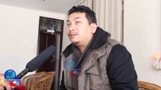 Interview with wild ripperz crew manager sudin manandhar