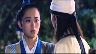 Butterfly Lover Ep14 [Khmer Dubbed]