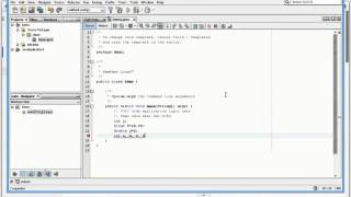 getlinkyoutube.com-Java: Cách khai báo biến trong Java