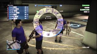 getlinkyoutube.com-Group F_16_KSA Hack GTA v