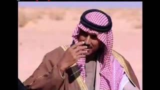 getlinkyoutube.com-مقابلة ابناء قبيلة الجشعم في جنوب العراق 2